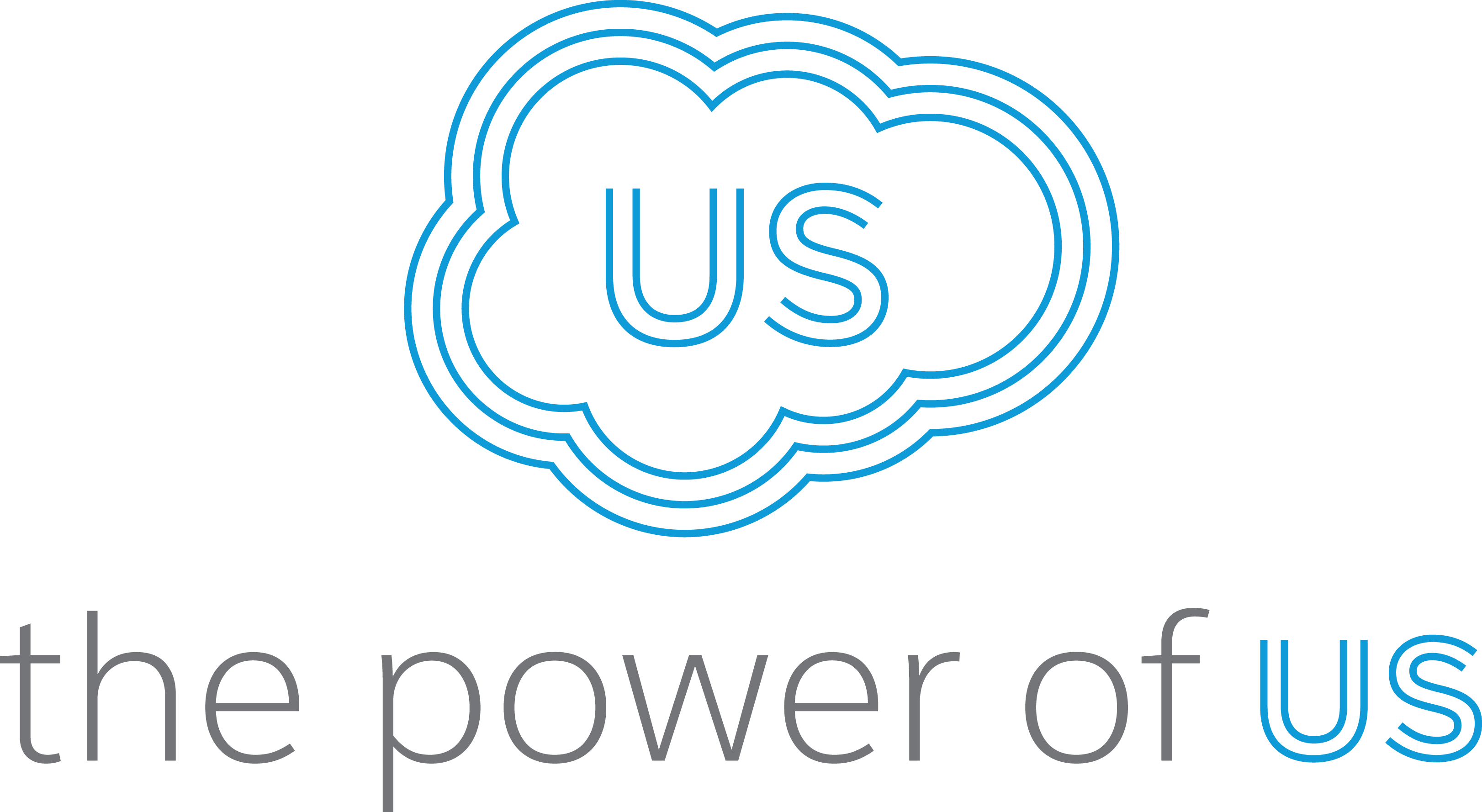 Power of Us Hub
