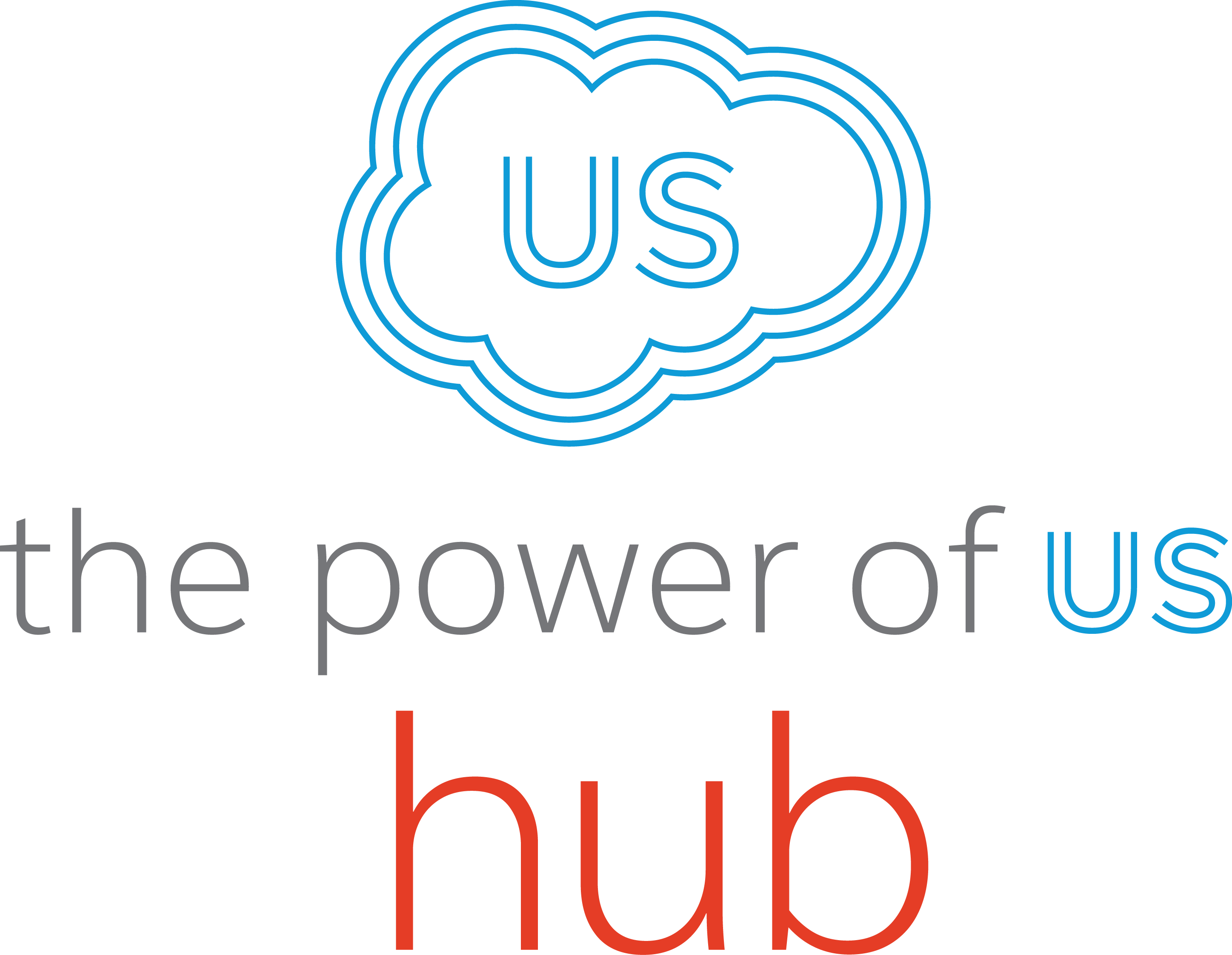 Salesforce training and certification options for salesforce salesforce training and certification options for salesforce customers power of us hub 1betcityfo Images