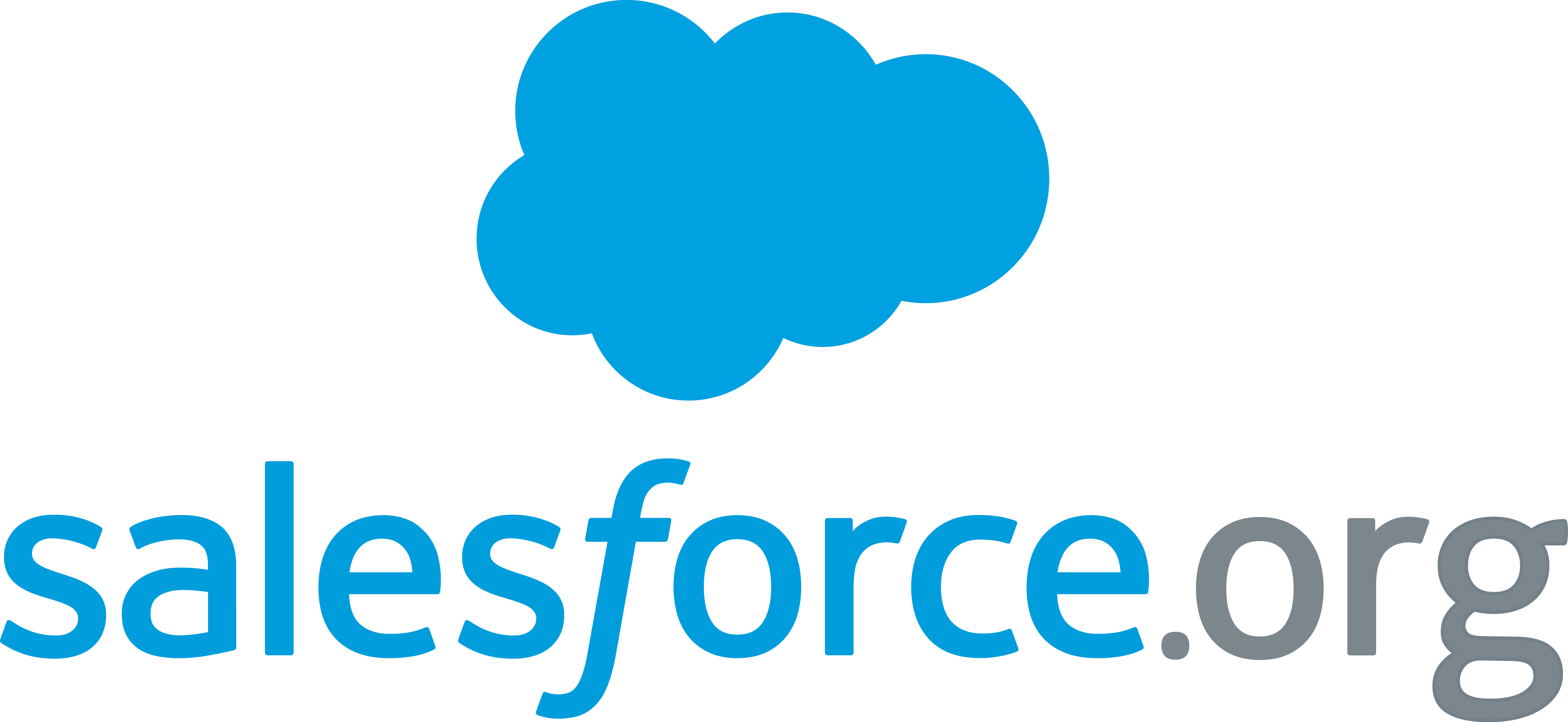 Salesforce training and certification options for salesforce salesforce training and certification options for salesforce customers power of us hub xflitez Images